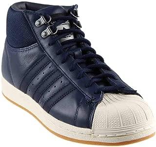 adidas Pro Model BT Boys Sneaker BB9064