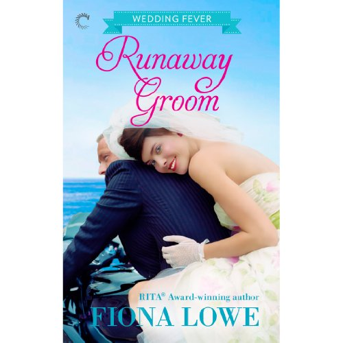 Runaway Groom cover art