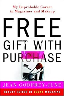 Best free gifts with free shipping Reviews