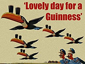 Best it's a lovely day for a guinness Reviews