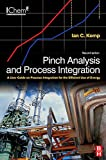 Pinch Analysis and Process Integration: A User Guide on Process Integration for the Efficient Use of Energy (English Edition)