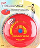 sunflex- Easy Spin, Frisbee...