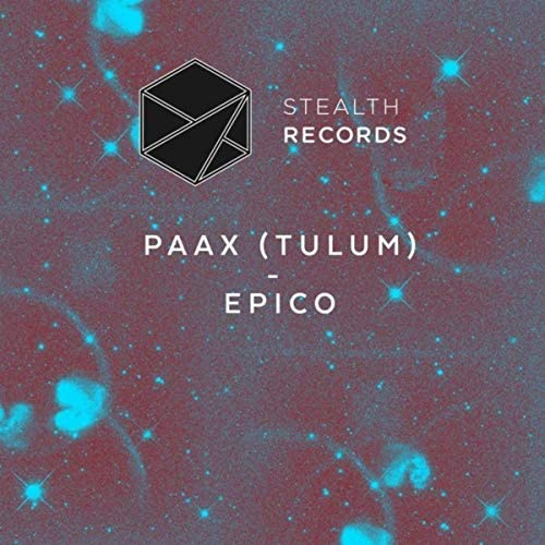 PAAX (Tulum)