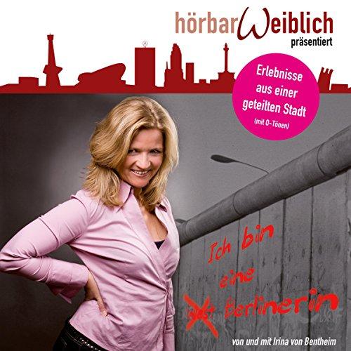 Ich bin eine Berlinerin Titelbild