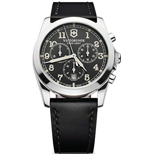 Reloj hombre VICTORINOX INFANTRY V241588