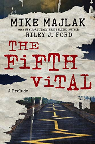 The Fifth Vital: A Prelude