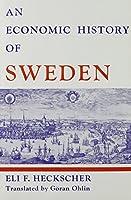 An Economic History of Sweden (Harvard Economic Studies)