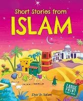 Short Stories form Islam