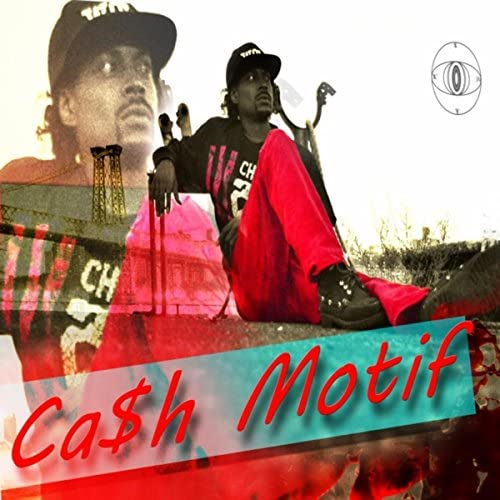 Cash Motif