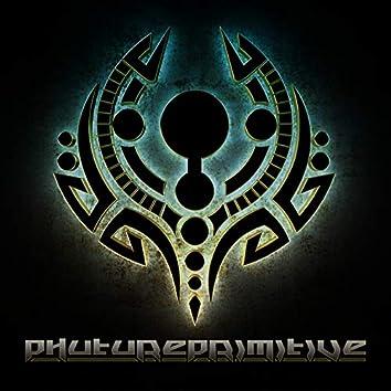 I Alone (Phutureprimitive Remix)