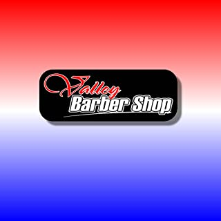 Valley Barber Shop Pro