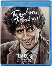 Reuben Reuben  [Blu-ray] [Importado]