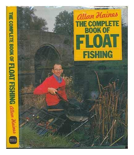 Image OfThe Complete Book Of Float Fishing