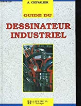 EN PRODUCTIQUE GUIDE PDF TECHNICIEN TÉLÉCHARGER DU