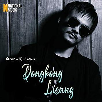 Dongkong Lisang - Single