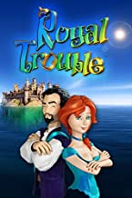 Royal Trouble [Download]