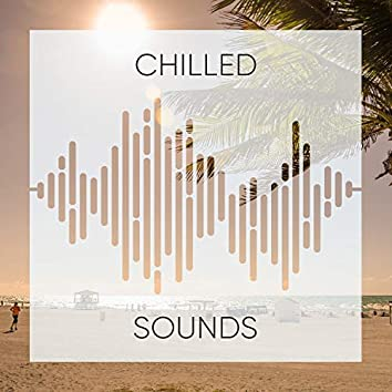 Chilled Sounds