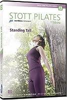 Stott Pilates: Standing Tall [DVD]
