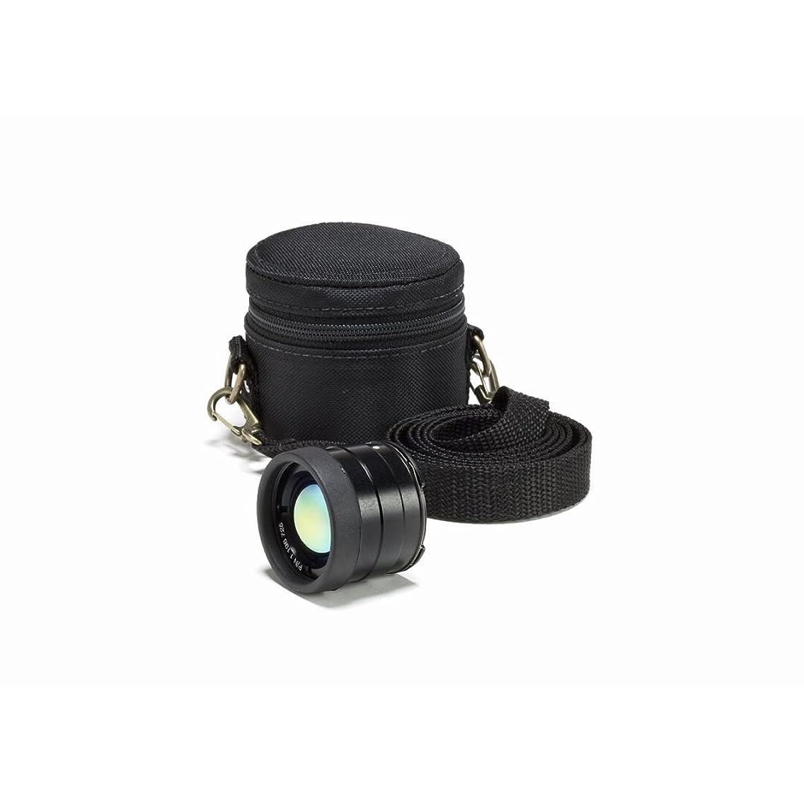 45-Degree Lens with Case for E40, E50, E60, T420, T440, T460