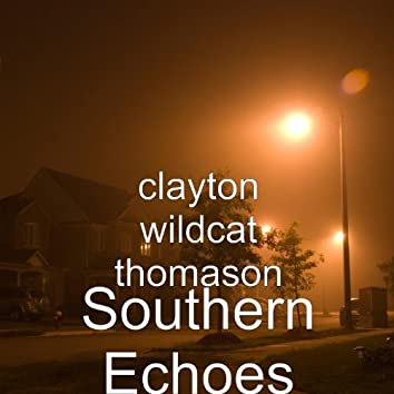 Southern Echoes