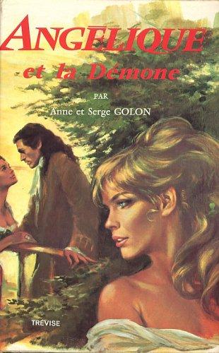 Angélique et la démone