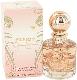 Fancy by Jessica Simpson Eau De Parfum Spray 1.7 oz for Women - 100% Authentic