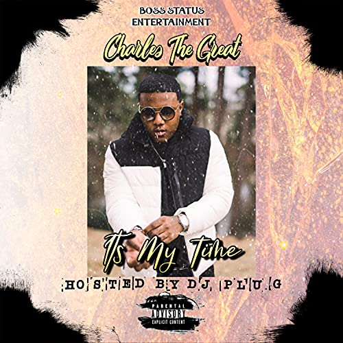 Came A Long Way (R.IP Young Swagg) [Explicit]
