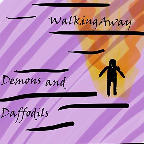 Demons and Daffodils