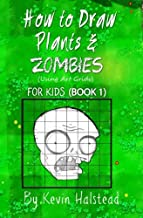 Best plants vs zombies drawing step by step Reviews