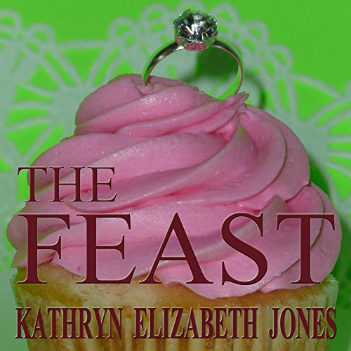The Feast cover art