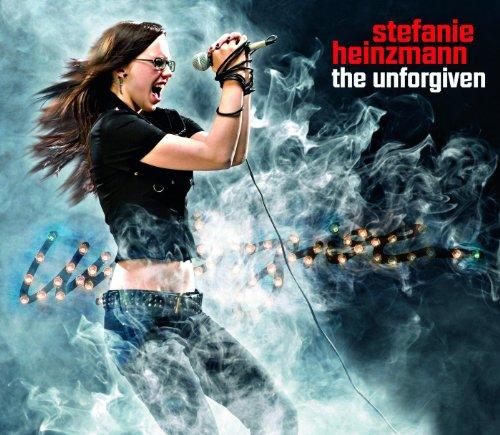 The Unforgiven (Piano Version)