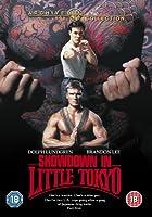 Showdown in Little Tokyo [DVD]