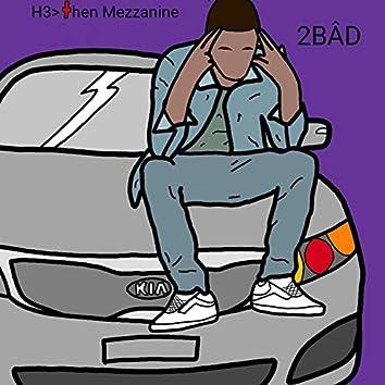 2b.A.D.