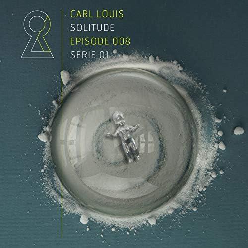 Carl Louis feat. Frøder