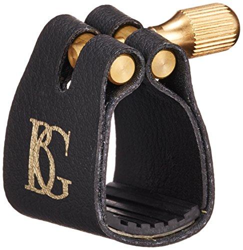 BG L12 - Blattschraube Alt Saxophon