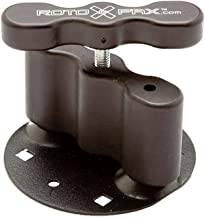 RotopaX RX-PM Pack Mount