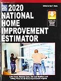 Craftsman National Home Improvement Estimator 2020: Free Estimating Software Download Included