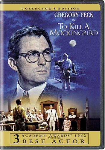 To Kill a Mockingbird (Collector's Edition)