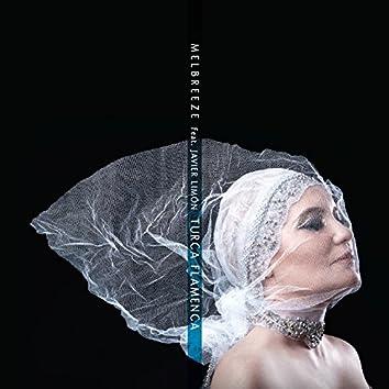 Turca Flamenca (feat. Javier Limón)