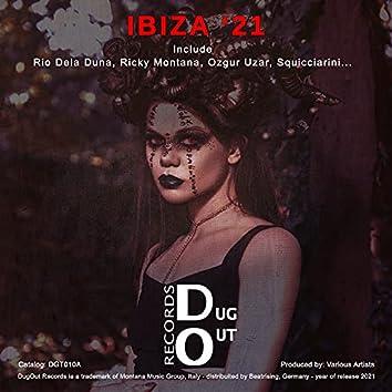 Ibiza '21