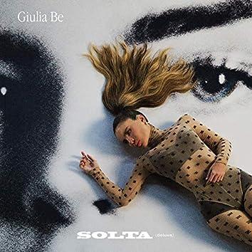 solta (deluxe)