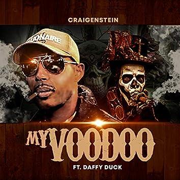 My Voodoo