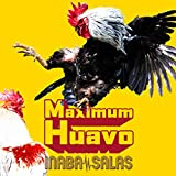 Maximum Huavo (初回限定盤・CD+Blu-ray)