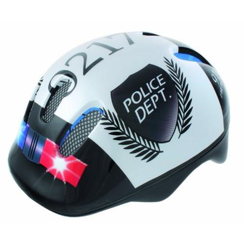 a9eeba4c756 Ventura Children s Cycling Helmet