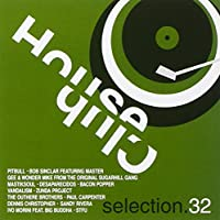 House Club Selection 32