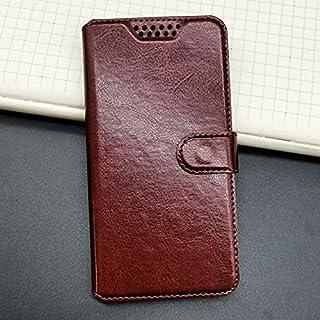 Flip Cases - For Desire 20 Pro 20+ Wildfire E lite E3 E2 E1 Plus X R70 Wallet Case New Flip Leather Protective Phone Cover...