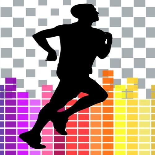 15 min Running HIIT Workout