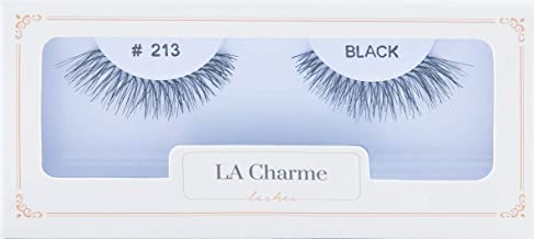 Best garland beauty lashes Reviews