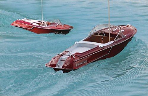 Jamara RC Venezia - 6