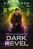Dark Revel: An Urban Fantasy Novel (The Lazarus Codex Book 8)